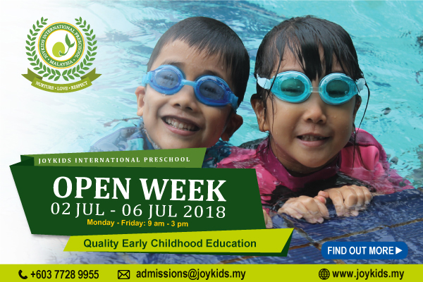 Open-Week-July-ROS-Ad-banners-600-X-400