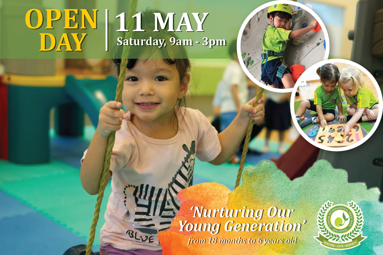 Open Day Website Banner_20190511_600x400px (1)