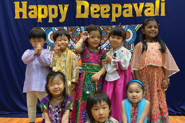 Deepavali Website Photos-01