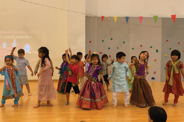 Deepavali Website Photos-03